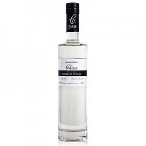CHASE ENGLISH OAK SMOKED VODKA LIMITED EDITION 70cl