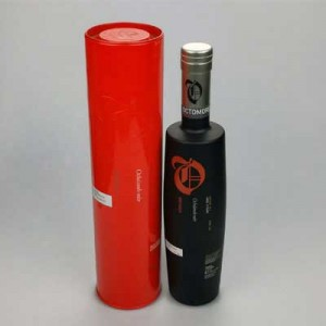 OCTOMORE ORPHEUS 2.2 61% 70cl