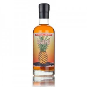 BOUTIQUE Y PINEAPPLE GIN 70cl