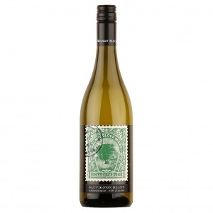 THE COLLECTABLES SAUV BLANC 75CL