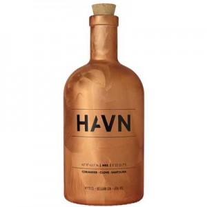 HAVN MARSEILLE GIN 70cl