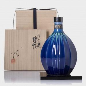 Hibiki 35 Years Old (Tokuda Yasokichi III) 70cl 43%