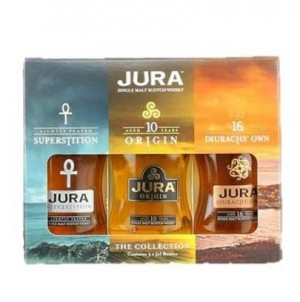JURA THE COLLECTION