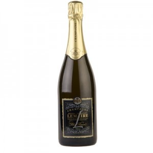 LEMAIRE BRUT SELECT RESERVE 75cl