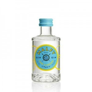 MALFY GIN LIMONE 5CL