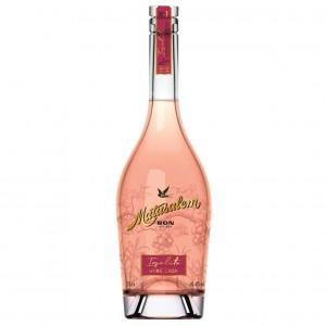 MATUSALEM INSOLITO WINE CASK 70CL