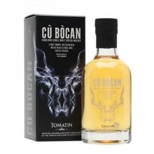 TOMATIN CU BOCAN 20CL